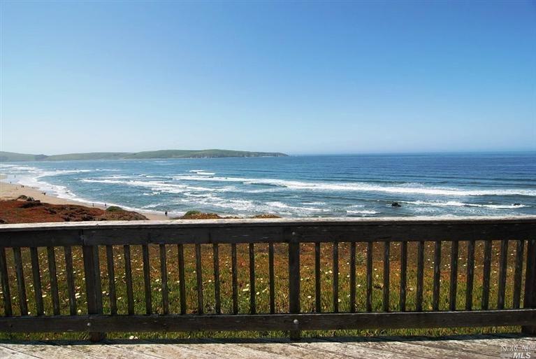 Dillon Beach Property For Sale