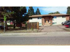 2890 Montebello Dr W, Colorado Springs, CO 80918