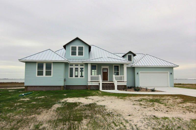 Southwind Nursing Home Home Review