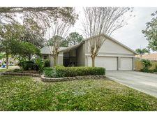 11502 Glenmont Dr, Tampa, FL 33635