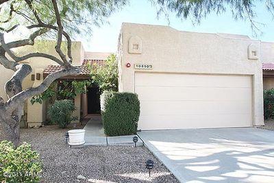 10850 N 117th Way, Scottsdale, AZ