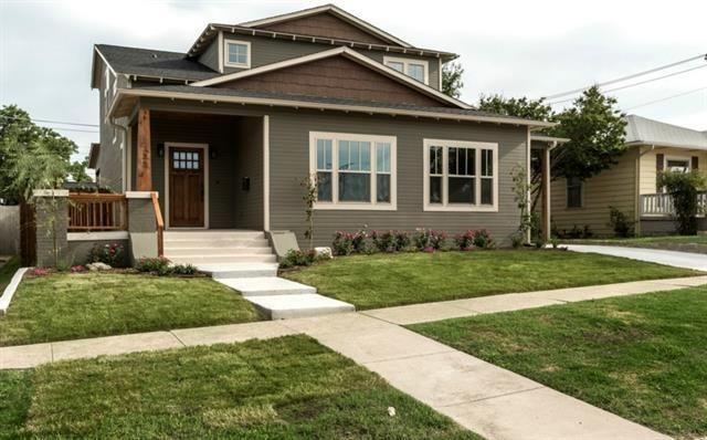 Ebby Home Rentals