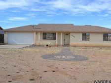 10049 N Concho Dr, Kingman, AZ 86401
