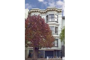 1054 Cole St, San Francisco, CA 94117