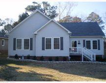 139 Richneck Rd, Newport News, VA 23608