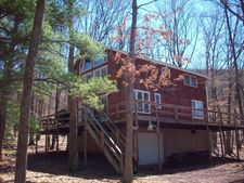 681 Tahoe Ln, North Union, PA 17985