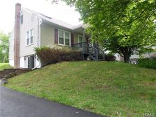 1492 State Route 208, Wallkill, NY 12589