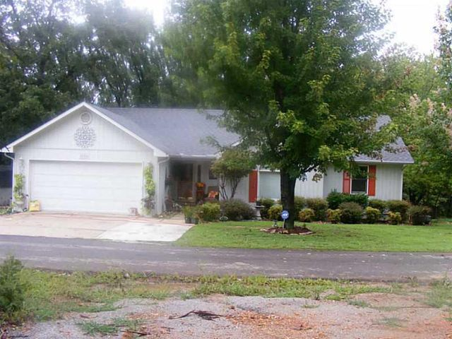 103 red fox rd ne gravette ar 72736 home for sale and real estate listing