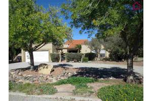 5010 Meadow Cir, LAS CRUCES, NM 88007