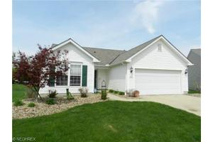 4216 Fairbanks Ct, Lorain, OH 44053
