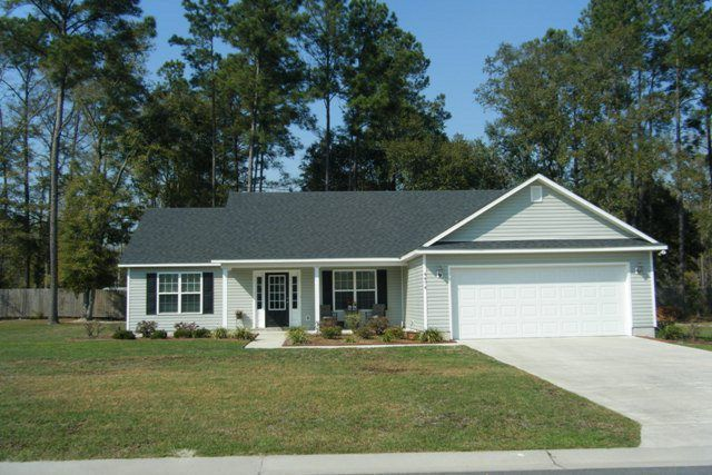 Homes For Sale  Or  Acres Lowndes County Ga