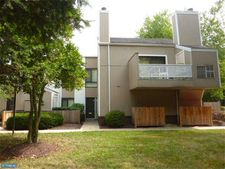1750 Oakwood Ter # 1D, Penn Valley, PA 19072