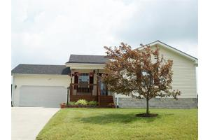 5010 E Highway 635, Science Hill, KY 42553