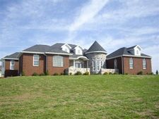 115 Red Fox Dr, Monticello, KY 42633