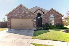 12012 Horseshoe Ridge Dr, Fort Worth, TX 76244