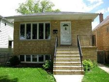 3513 N Overhill Ave, Chicago, IL 60634