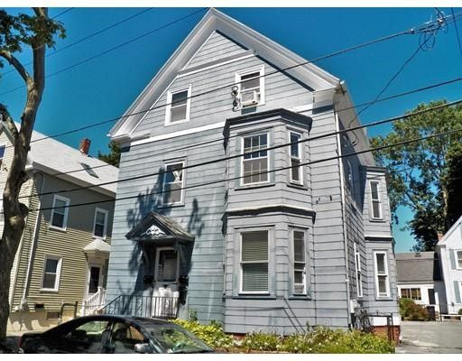 An unaddressed home for rent in marblehead ma 01945 for 100 vantage terrace swampscott ma
