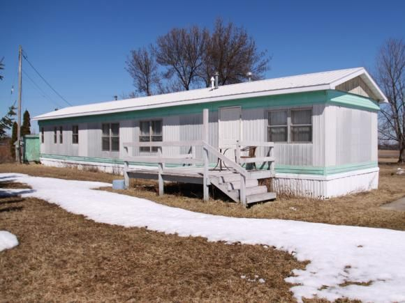 Mobile Homes For Sale In Seneca County Ny