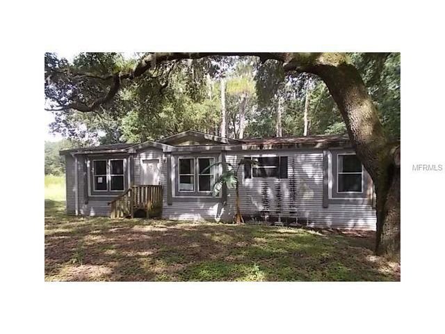 12711 mcintosh rd thonotosassa fl 33592 home for sale