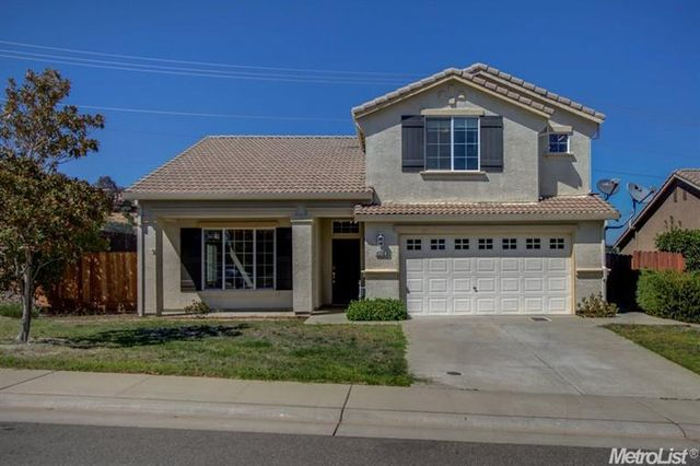 4352 lakebreeze dr rocklin ca 95677 home for sale and
