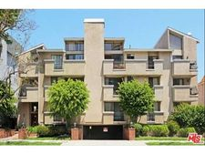 1630 S Bentley Ave Apt 205, Los Angeles, CA 90025