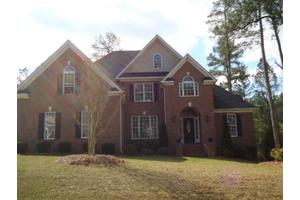 3023 Carrington Ln, SANFORD, NC 27330