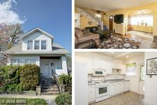 2818 Rosalie Ave, Baltimore, MD 21234