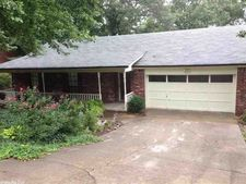 2314 Peach Tree Dr, Little Rock, AR 72211