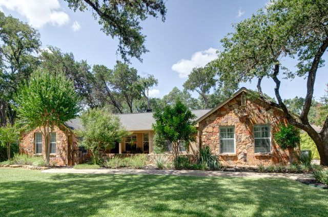 new braunfels texas singles Search new braunfels real estate property listings to find homes for sale in new braunfels, tx browse houses for sale in new braunfels today.
