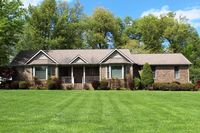 106 Summers Ln, Kevil, KY 42053