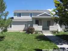1470 Clemente Way, Tooele, UT 84074