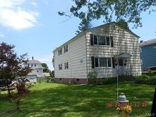 49 Fort Hill Ave, Shelton, CT 06484