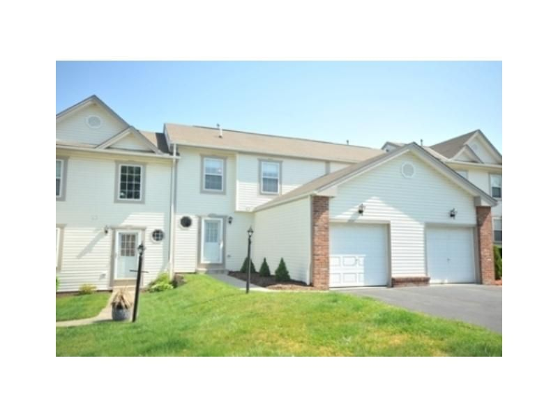 301 chelsea dr imperial pa 15126