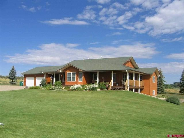14115 road 21 3 cortez co 81321 home for sale real