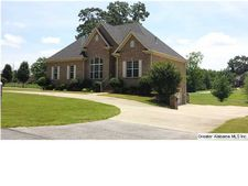 609 Holly Dr, Gardendale, AL 35071