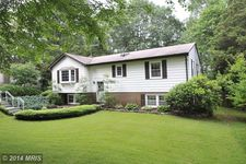 20600 Top Ridge Dr, Boyds, MD 20841