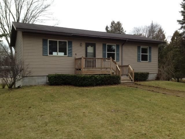 566 cardinal st alpena mi 49707 home for sale and real