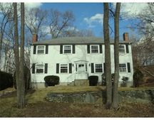 44A Lincoln Street Ext, Natick, MA 01760