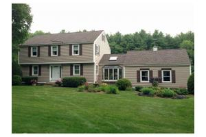 94 Giles Rd, East Kingston, NH 03827