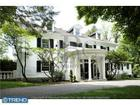 Photo of 204 MERION RD, MERION STATION, PA 19066