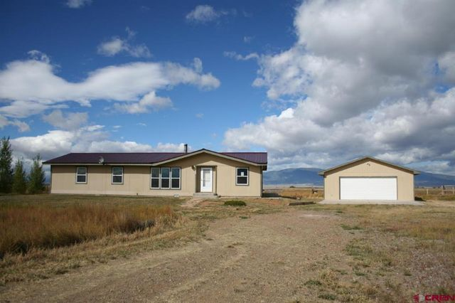 monte vista buddhist singles Search monte vista houses for sale and other monte vista real estate find single family homes in monte vista, co.