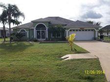 13381 Sw Pembroke Cir N, Lake Suzy, FL 34269