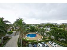 4340 Pahoa Ave Apt 4B, Honolulu, HI 96816
