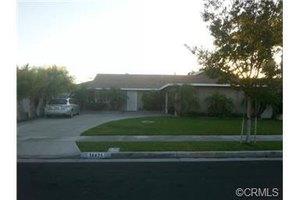 14471 Elmhurst Cir, Huntington Beach, CA 92647