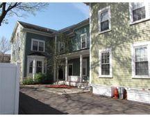 121 E Cottage St Unit 2, Boston, MA 02125