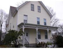 19 Oak St Unit B, Middleboro, MA 02346