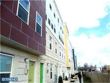800-20 N 48th St Unit 29, Philadelphia, PA 19139