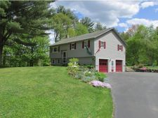 38 East Rd, Greenfield, NH 03047