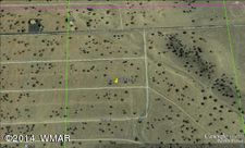 Concho U9 Vly Lot 126, Concho Valley, AZ 85924