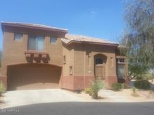 29860 N 42nd St, Cave Creek, AZ 85331